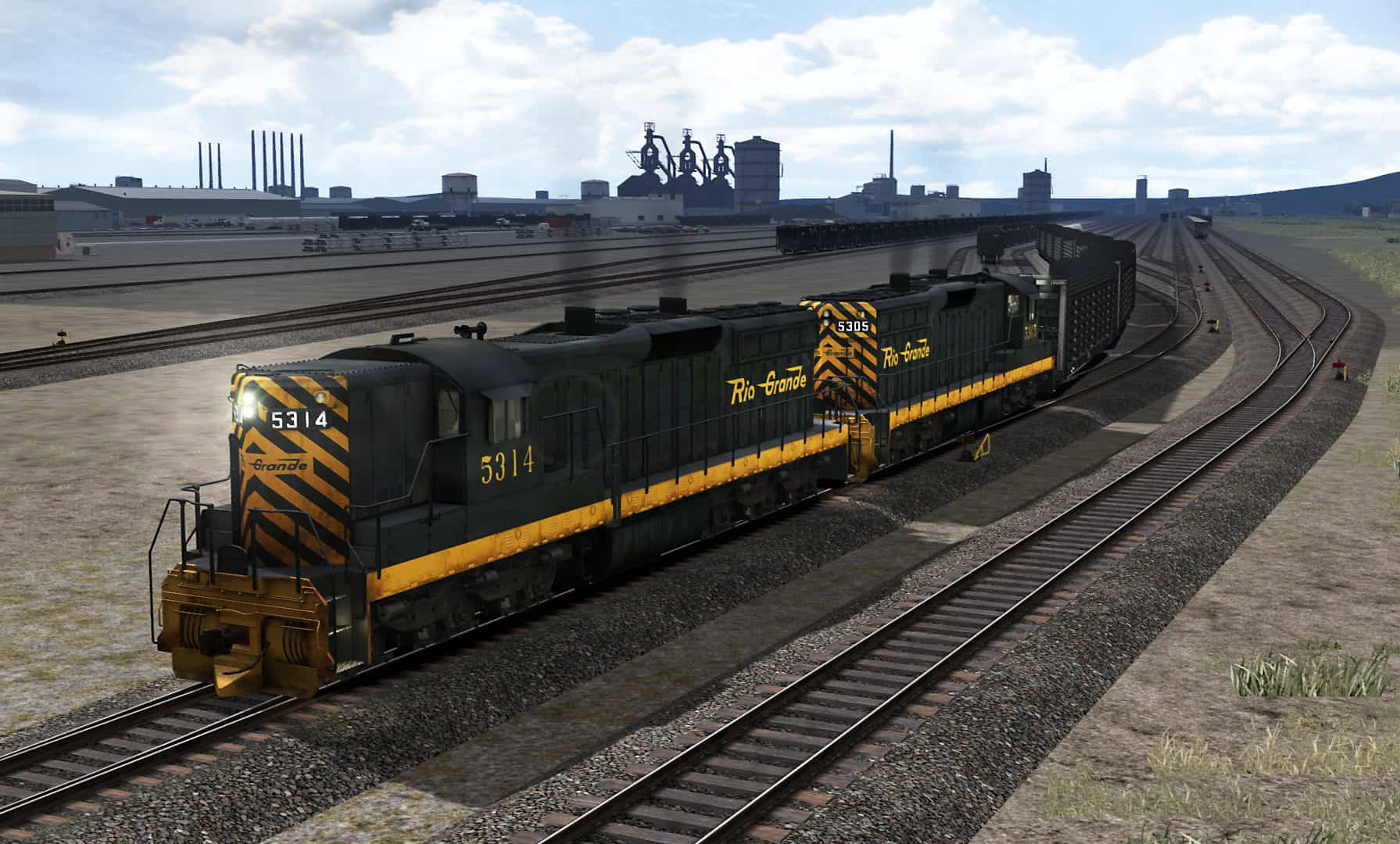 SPR-07