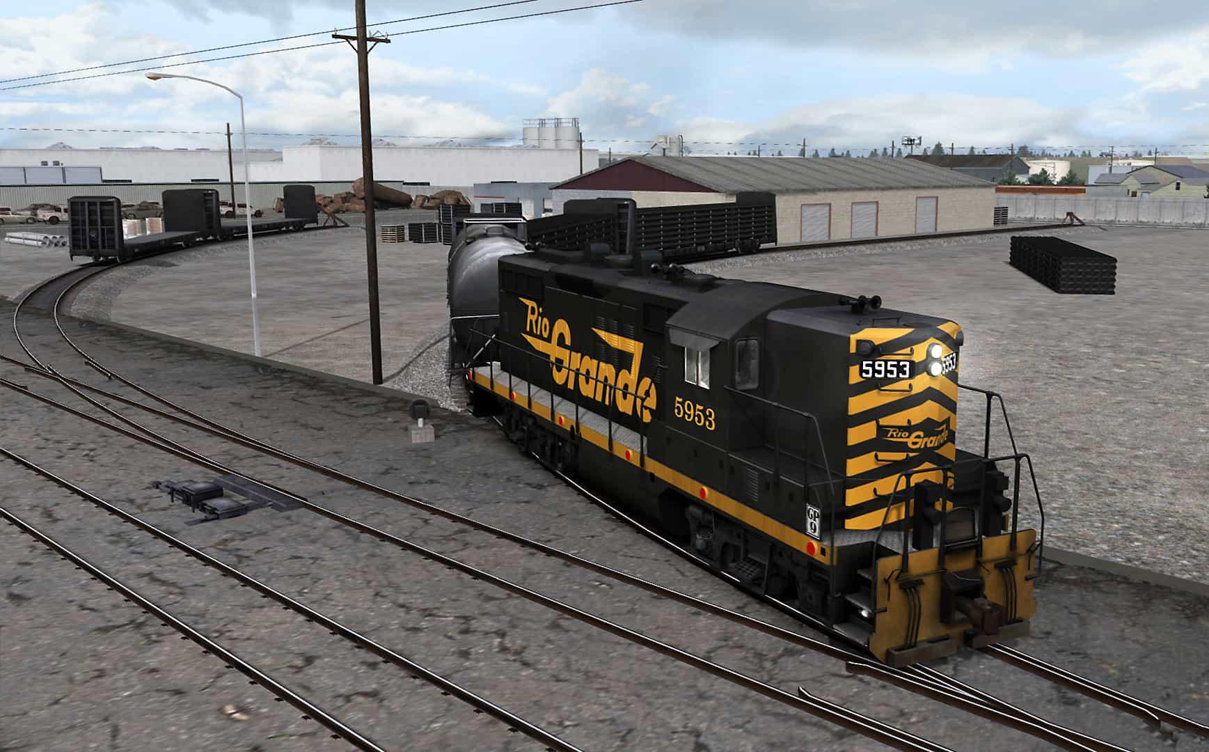 SPR-08